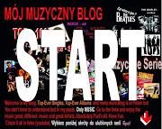 Muzyczny blog R
