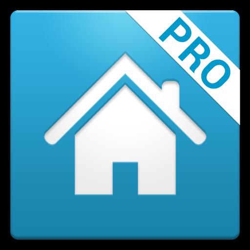 Apex Launcher Pro v2.4.0 APK