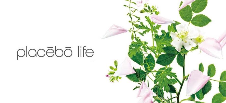 placebo life