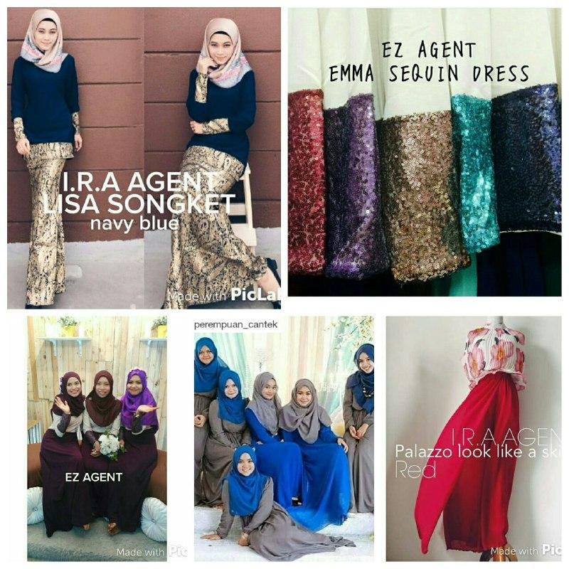 perempuan_cantek, dress, jumpsuit, dress, palazzo, murah, bawah rm 100, bridesmaid dress