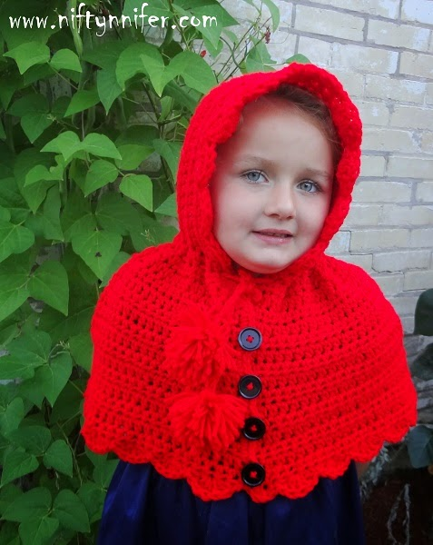 Niftynnifers Crochet Crafts Free Crochet Pattern Lost In The