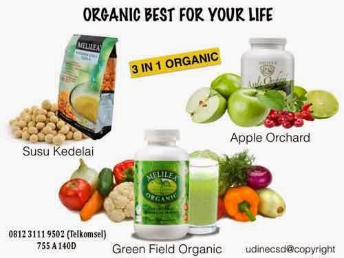 Acai Berry Diet, Air Putih Untuk Diet, Alat Untuk Mengecilkan Perut, Cara Alami Melangsingkan Tubuh, Cara Ampuh Menurunkan Berat Badan, Cara Cara Diet, Cara Cepat Melangsingkan Badan, Cara Cepat Melangsingkan Tubuh, Cara Diet Mudah, Cara Diet Sehat Dan Cepat Tanpa Obat, Cara Diet Yang Baik Dan Cepat, Cara Diet Yg Cepat, Cara Melangsingkan Tubuh Secara Alami Dan Cepat, Cara Menambah Tinggi, Cara Mengecilkan Badan Dengan Cepat, Cara Mengecilkan Badan Secara Alami, Cara Mengecilkan Perut Secara Alami Dan Cepat, Cara Menurunkan Berat Badan Secara Alami Dan Cepat, Cepat Kurus, Cream Pelangsing