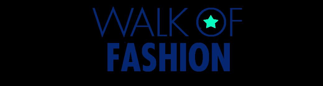 Walk of Fashion