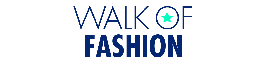 Walk of Fashion