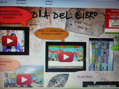 http://mmelero.edu.glogster.com/dia-del-libro-2014-15/