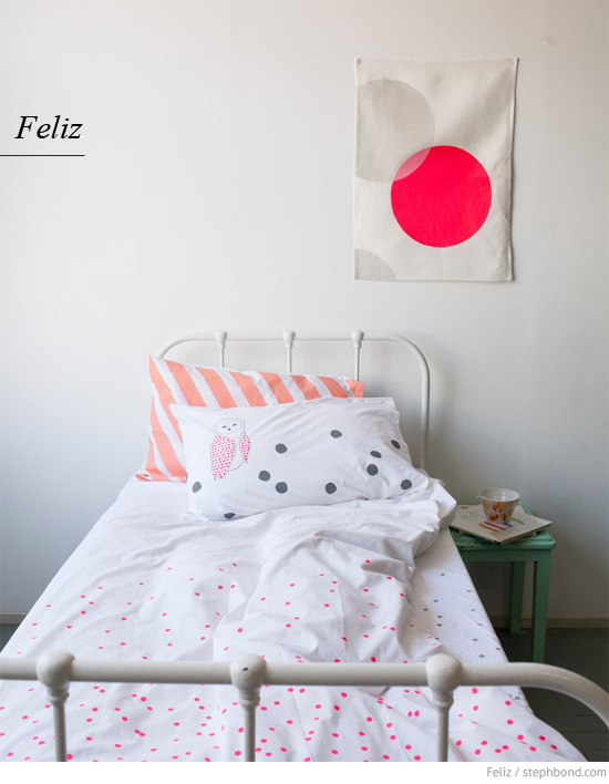 Spectacular Gather Kids u bed linen is restrained and lovely printed on gorgeous quality organic cotton It us a quiet nature inspired palette for softer spaces