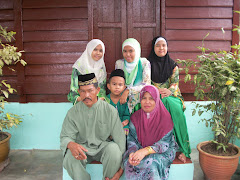 aQ nYer FaMily =)