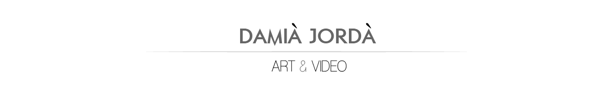 Damià Jordà