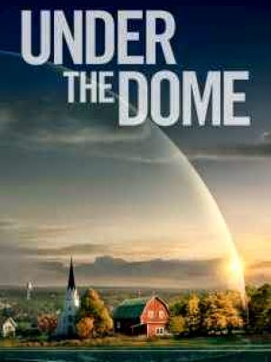 Dưới Mái Vòm Phần 2|| Under The Dome Season 2