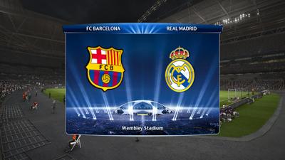 Pro Evolution Soccer 2011 (PES 2011) Cheats, Codes, Cheat ...