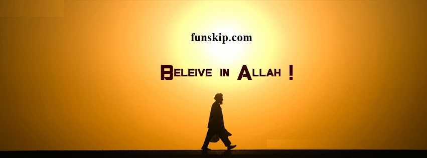 believe facebook covers