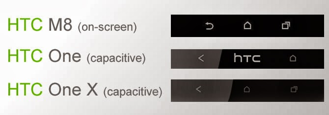 HTC-unveil-HTC-M8-in-March-Without-capcitive-buttons