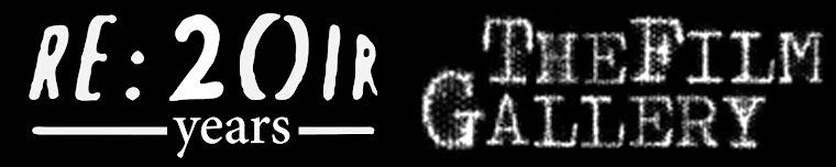Re:Voir Vidéo + The Film Gallery