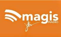Magis Radio