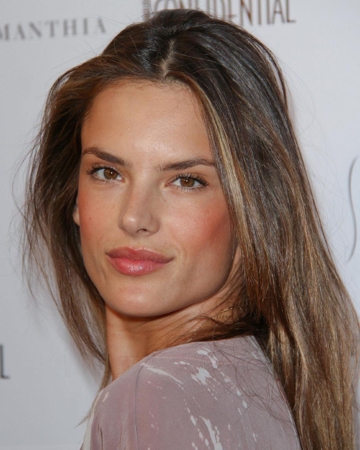 http://4.bp.blogspot.com/-pP7Z1RqDYok/TeZ0niaSNdI/AAAAAAAAKdQ/arlfzUPKm54/s1600/alessandra-ambrosio-party-on-to-put-the-spotlight-on-sierra-leone+%25283%2529.jpg