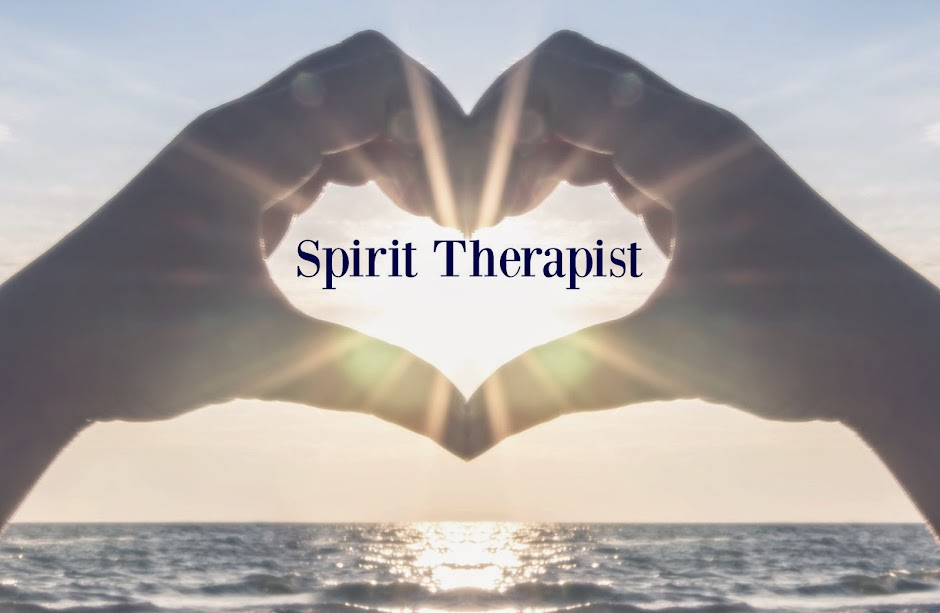 Spirit Therapist