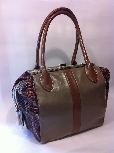 Сумочки, сумочка, женская сумка, сумка купить, StyleR, Vensi