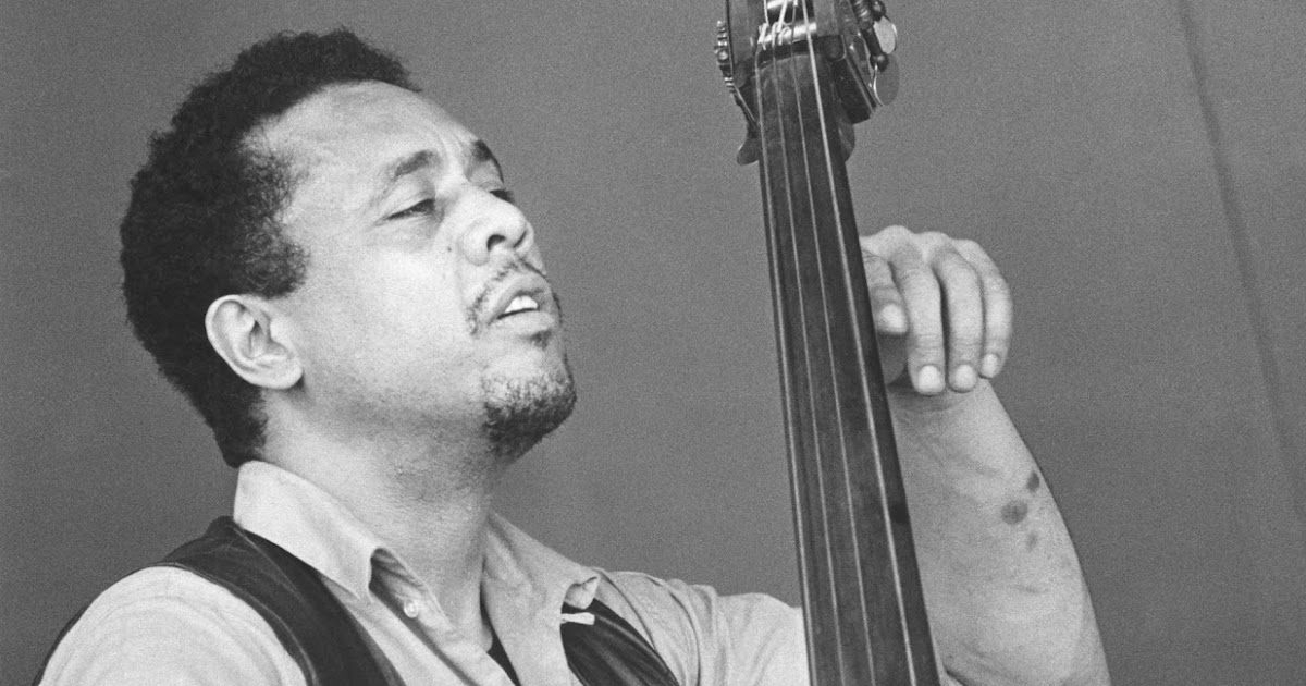 charles mingus in the 1950s Charles mingus - biography one of the most important figures in twentieth century american music, charles mingus was a virtuoso bass player, accomplished pianist, bandleader and composer.