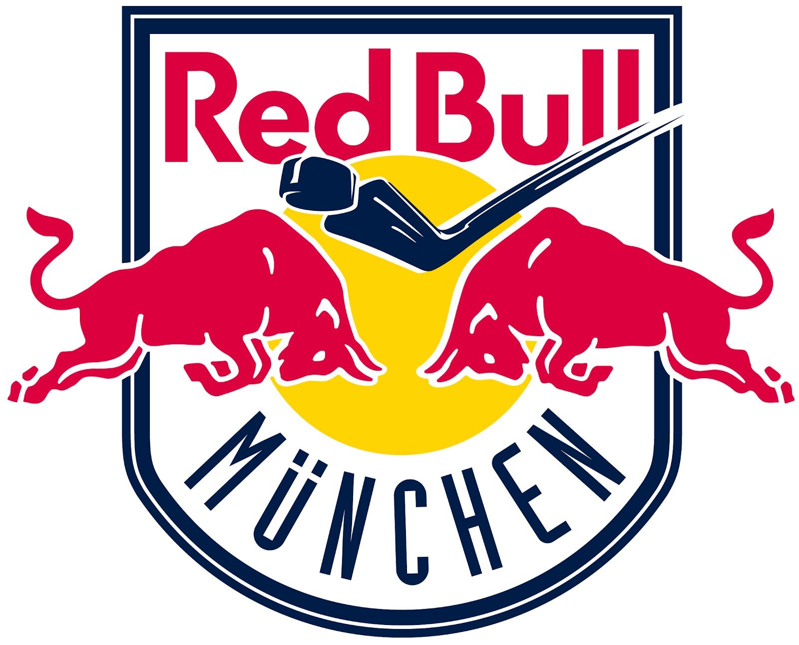 ehc red bull
