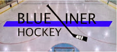 Blueliner Hockey - Ice Hockey News Site