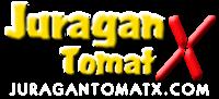 Nonton Film Online | JuragantomatX.Com