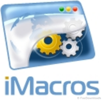 How To Use iMarcos - Download iMarcos