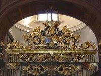 Découvrez le Trésor de l'Hôtel Dieu de Château-Thierry