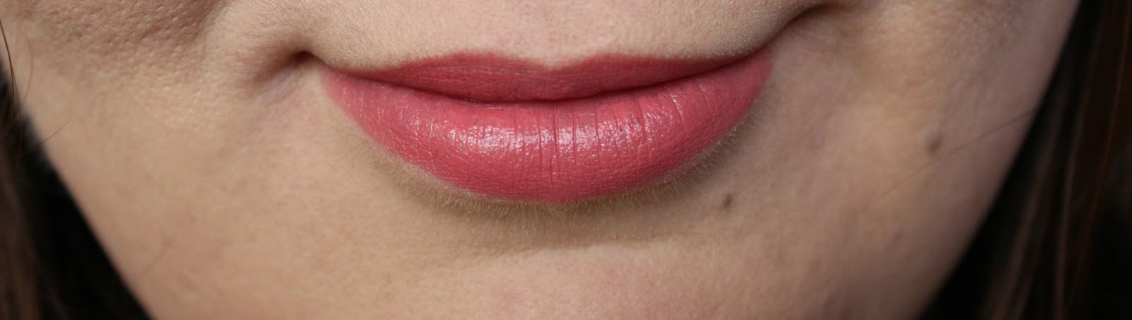 Revlon Ultra HD Lipstick In Rose