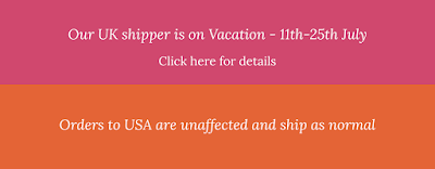 http://www.waltzingmousestamps.com/blogs/news/35228996-uk-shipper-on-vacation
