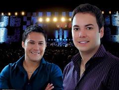 João Bosco e Vinicius