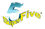 5SUPRFIVE