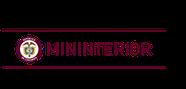 Mininterior
