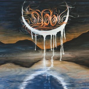 YOB - Atma (2011) [HQ+flac]