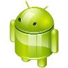 Android apps And Software Free Download