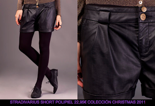 Stradivarius_short_polipiel