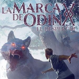 """""""La Marca de Odín: El Despertar"""" - Una novela de Xavier Marce con DLC"""