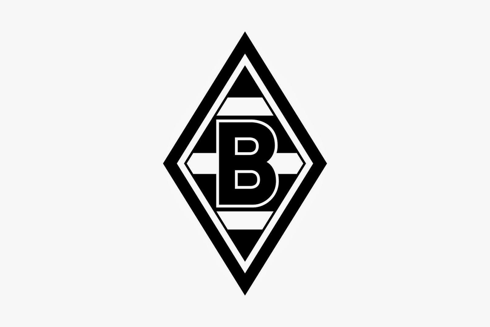 wyetipic ing co together with Borussia Moenchengladbach Logo likewise Page also Pinaceae further Crossed Sword Drawing. on our site at