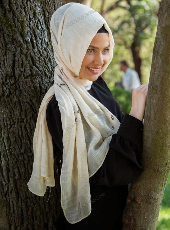 Chale hijab pas cher