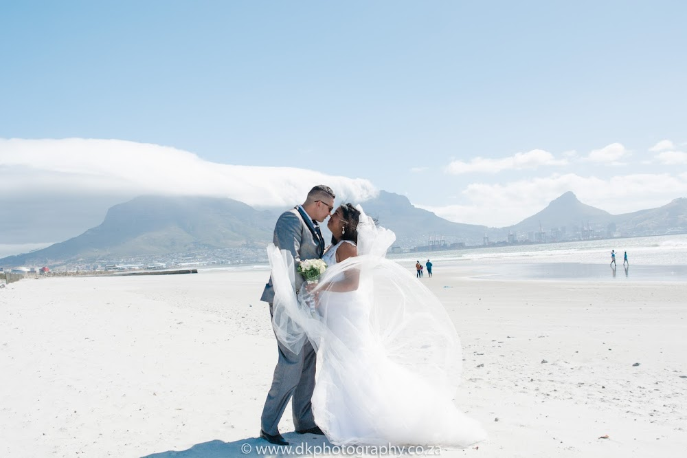 DK Photography CCD_7175 Preview ~ Nashieta & Howard's Wedding in Atlantic Imbizo, Waterfront  Cape Town Wedding photographer
