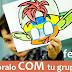 2/2/2013 - Día del COM en Burriana