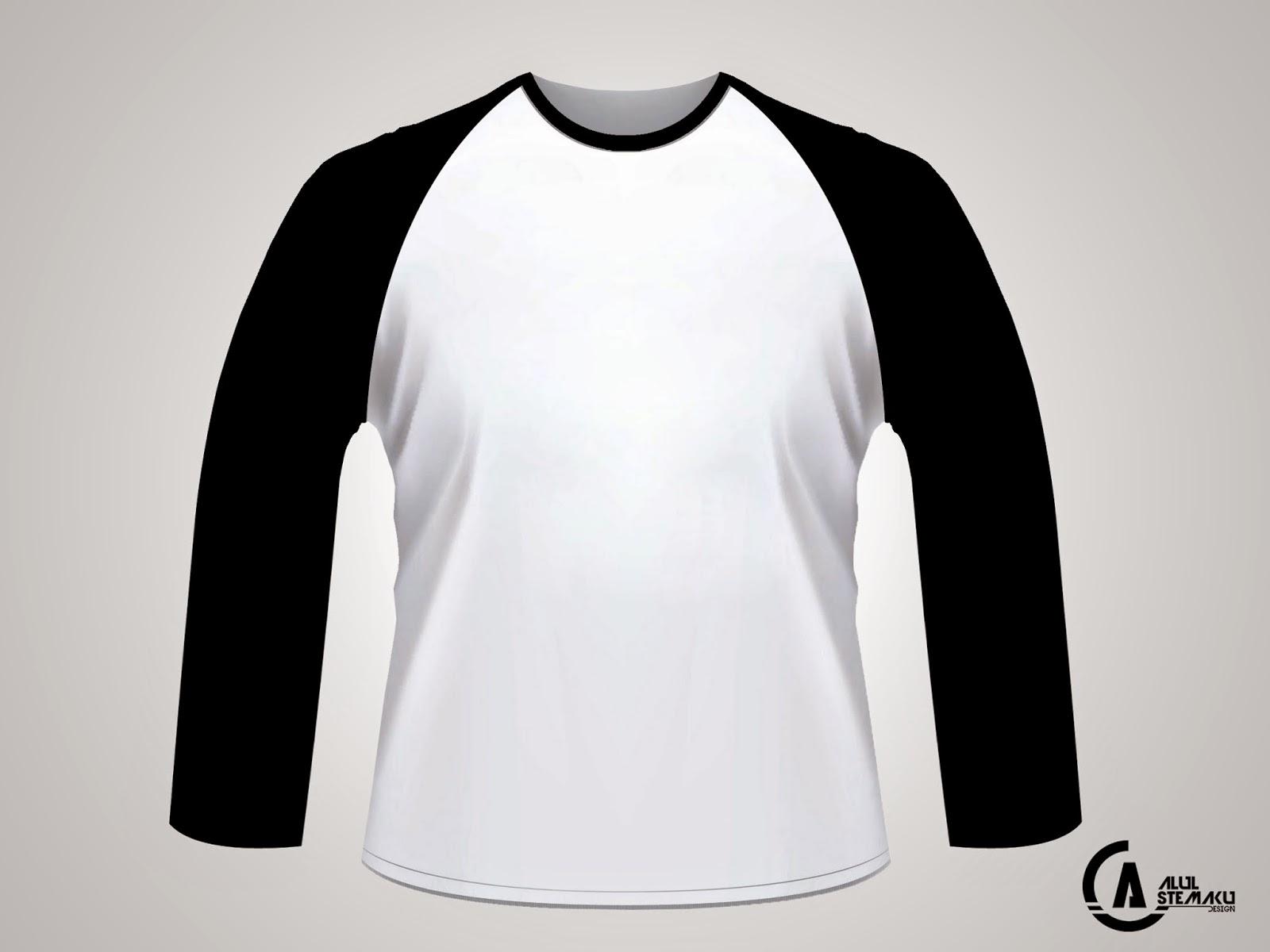 Baju Kaos Oblong Related Keywords - Baju Kaos Oblong Long