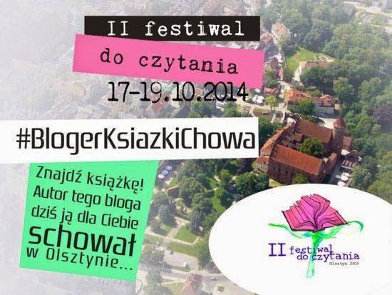http://pelenzlew.blogspot.com/2014/10/blogerksiazkichowa.html