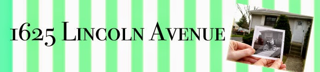 1625 Lincoln Avenue
