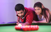 Boochamma Boochodu movie stills-thumbnail-10
