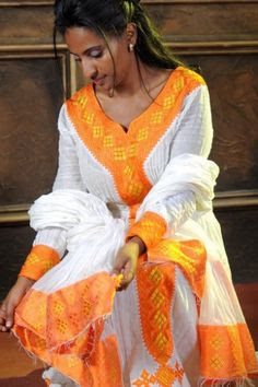 Tyalinart ethiopian traditional fabrics fashions and for Ethiopian decorating style