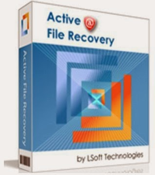 active-file-recovery-full-indir