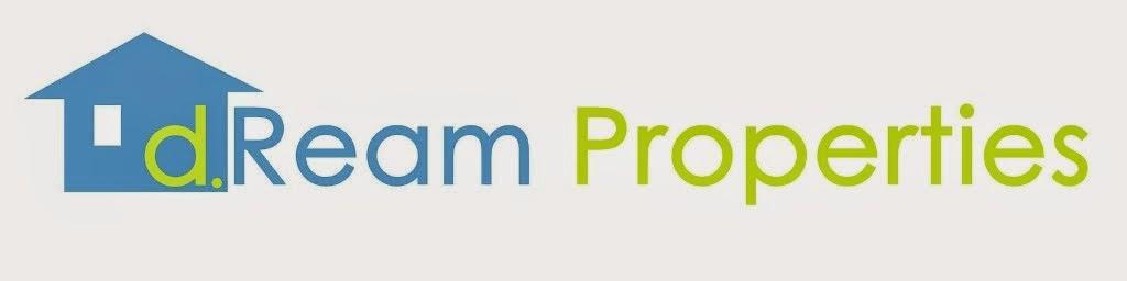 d.Ream Properties