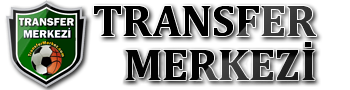 Transfer Merkezi