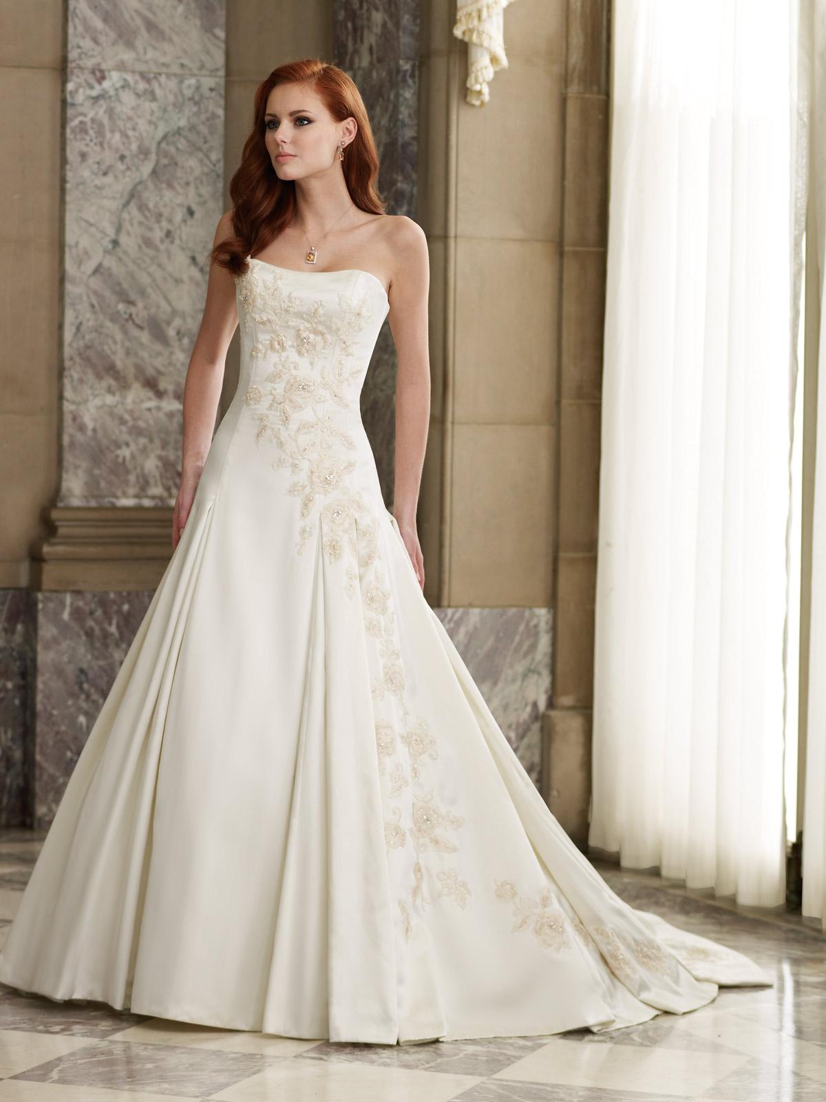 Expensive Designer Wedding Dresses Uk