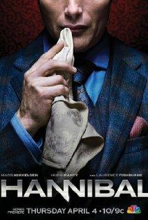 Hannibal Temporada 1 Episodio 10 Online Subtitulos en Español